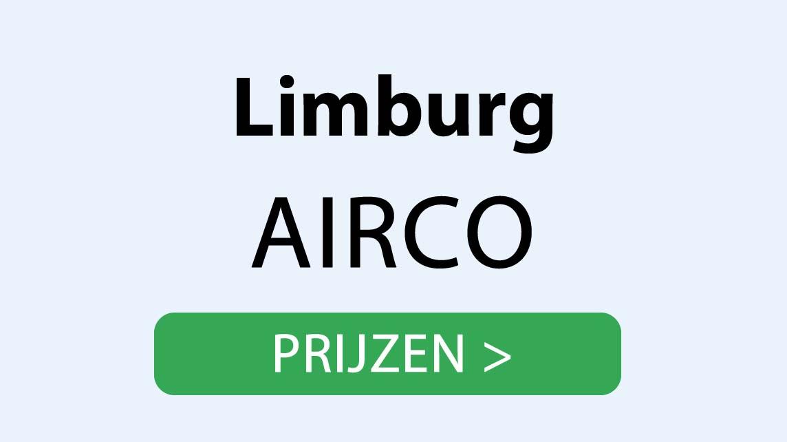 Limburg Airco